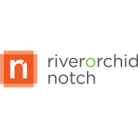 Riverorchid Notch Company