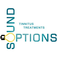 Sound Options Tinnitus Treatments