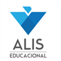 Alis Educational