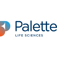 Palette Life Sciences