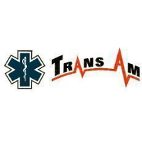 Trans Am Ambulance Services
