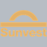 Sunvest investment democracy 3 extreme investment download movies
