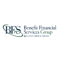 Benefit Funding Services Group