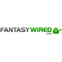 Fantasy Wired