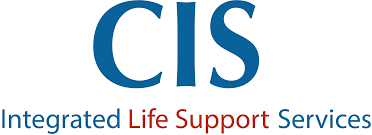 CIS Integrated Life Support Services