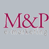 M&P E-marketing