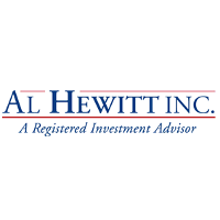 Hewitt investment advisory homacon investment