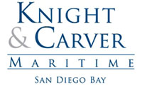 Knight & Carver Yachtcenter