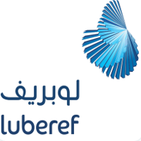 Saudi Aramco Lubricating Oil Refining (Luberef)