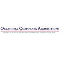 Oklahoma Corporate Acquisitions
