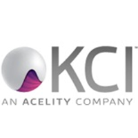 KCI Holdings