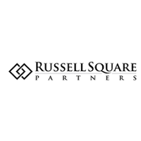 Russell Square Partners?uq=kzBhZRuG