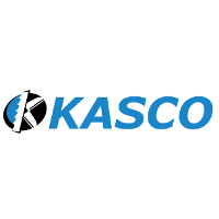 KASCO (Missouri)