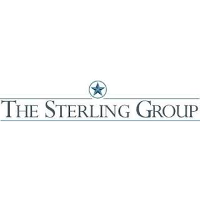 The Sterling Group