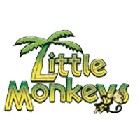 Little Monkeys Day Nurseries