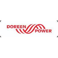 Doreen Power