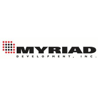 Myriad Development