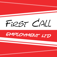 First Call Employment?uq=UG6efJS6