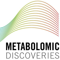 Metabolomic Discoveries