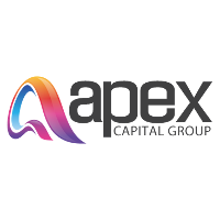 Apex Capital Group?uq=iauh9QUh