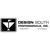 Design South Professionals