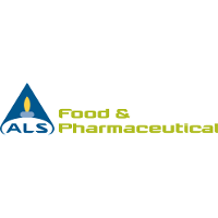 ALS Food and Pharmaceutical