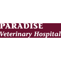 Paradise Veterinary Hospital