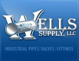 Wells Supply
