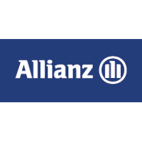 Allianz Insurance UK