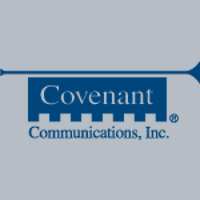 Covenant Communication?uq=UG6efJS6