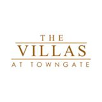 Villas at Towngate Apartments
