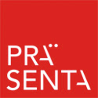 Präsenta Promotion International?uq=PEM9b6PF