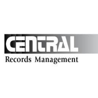 Central Records Management?uq=oeHSfu7P