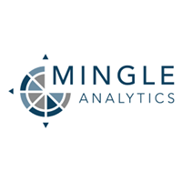 Mingle Analytics?uq=kzBhZRuG