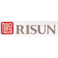 China Risun Group