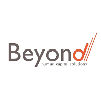 Beyond Human Capital Solutions?uq=2zON1W4M