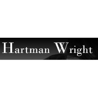 Hartman Wright