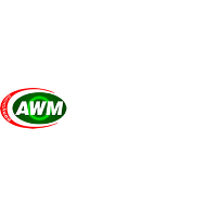 Associated Waste Management