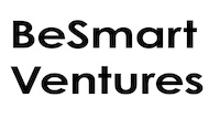 BeSmart Ventures?uq=w9if130k