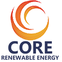 CORE Renewable Energy?uq=x1rNslWr