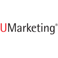 Umarketing