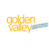 Golden Valley Pallet Wrap Specialists