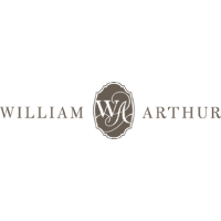 William Arthur