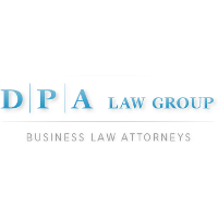 DPA Law Group