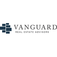 Vanguard Real Estate Advisors