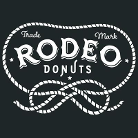 Rodeo Donut