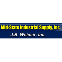 Mid-State Industrial Supply