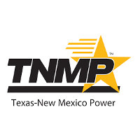 Texas-New Mexico Power