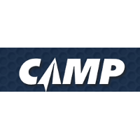 CAMP Systems International