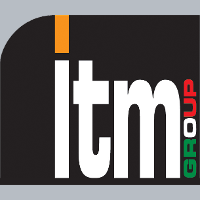ITM International Tubing & Materials Group?uq=PEM9b6PF